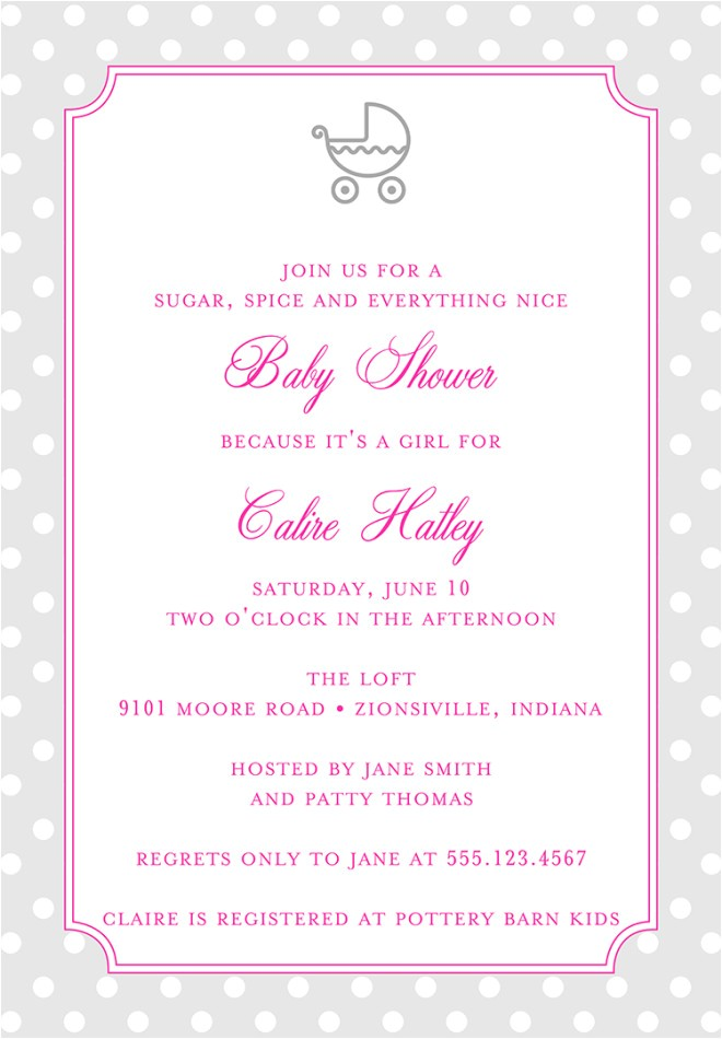 baby shower invitation wording utm source=pinterest&utm medium=social&utm content=nov2017&utm campaign=pregnancy&crlt pid=camp TFEbXtzNg7vy
