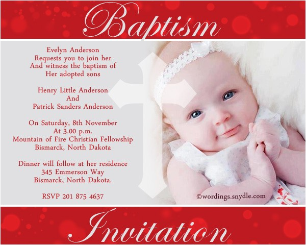 baptismal invitation philippines