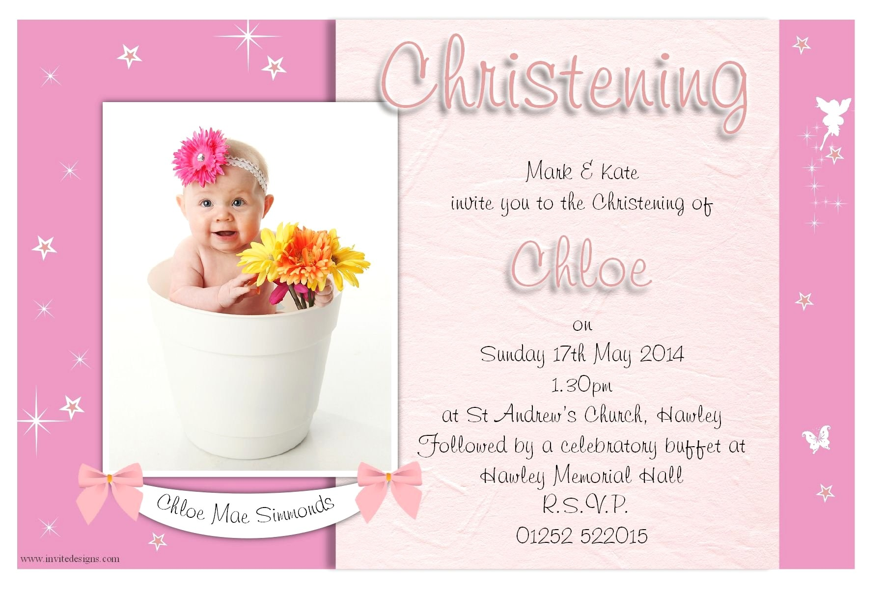 1st birthday invitation card tamil lovely baptism invitation wording baptism invitation wordings tamil