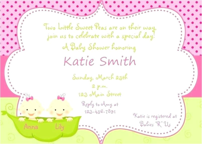 invitation templates for christening free