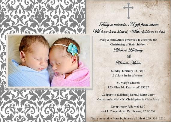 printable christeningbaptism invitations