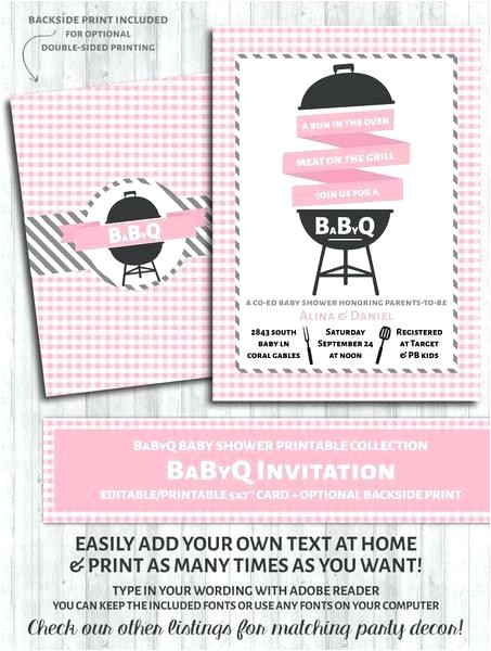 baby q invitations chevron chalkboard boy baby shower invite baby dedication invitations wording