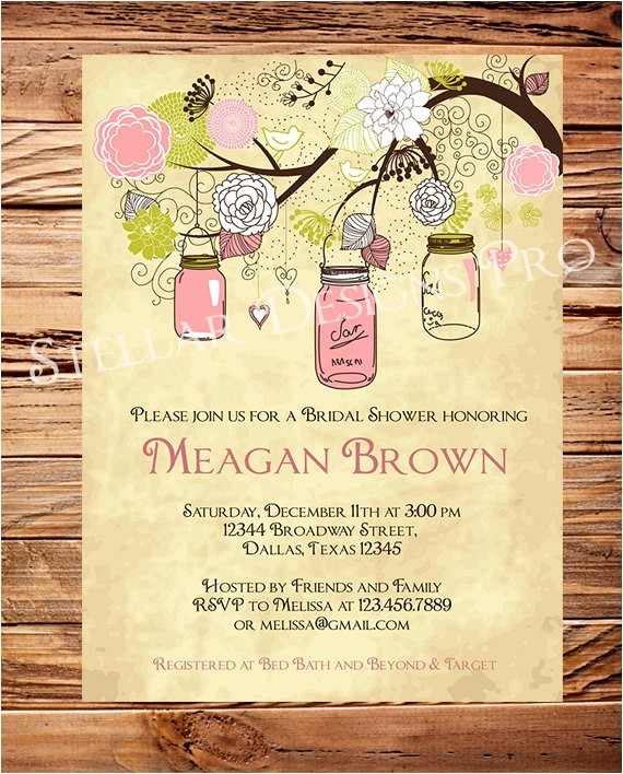 wedding invitations at walmart elegant christening invitations walmart stephenanuno