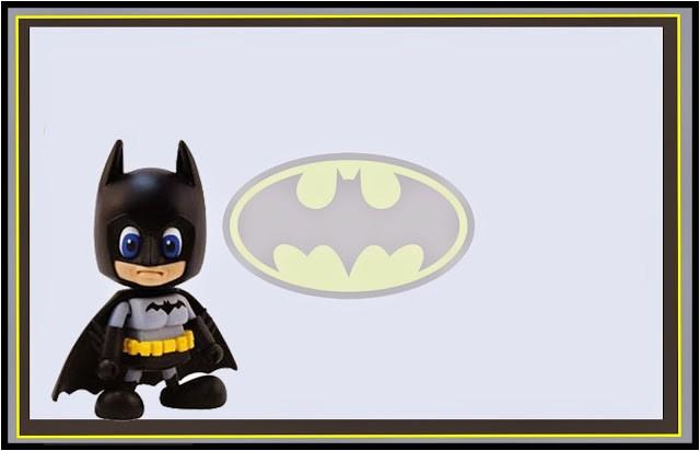 batman baby free printable labels free