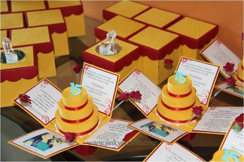 beauty the beast themed invitations