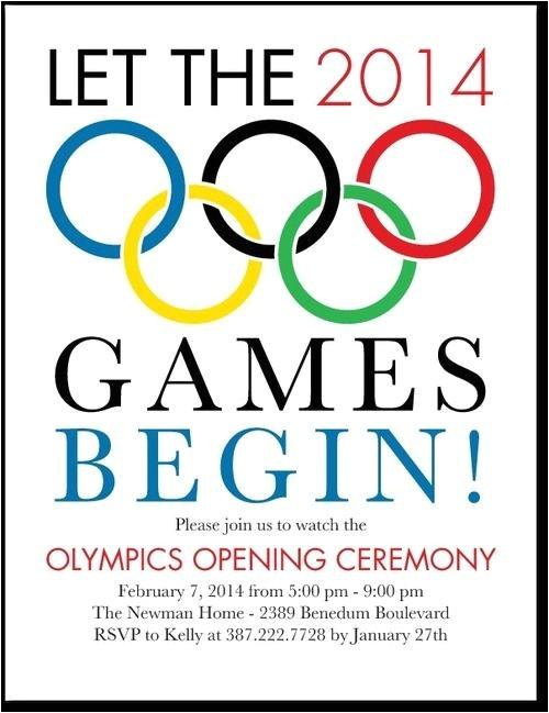 beer olympics