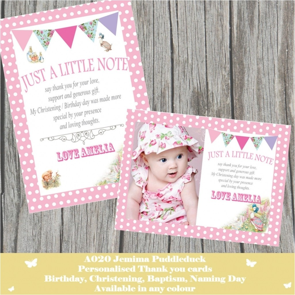 invitation wording for 1st birthday and baptism