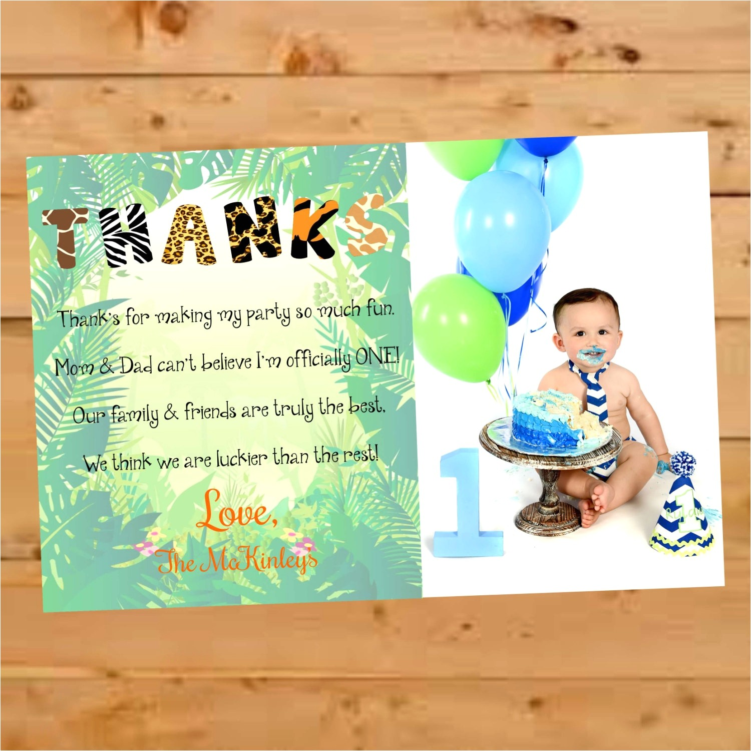 invitation card 1 year old birthday new magnificent 4 year old birthday invitations contemporary