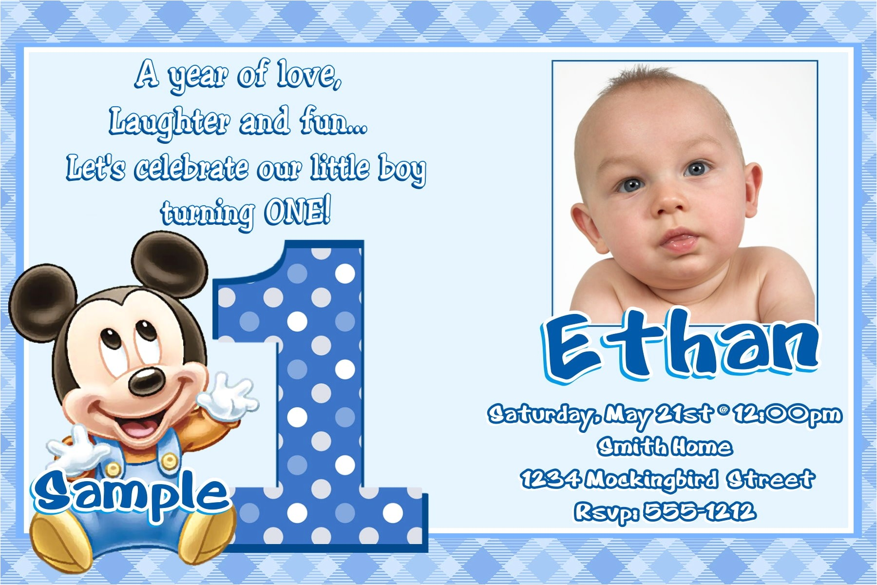 sample of birthday invitation cards 1 year old beautiful birthday invitation cards birthday invitation cards format new