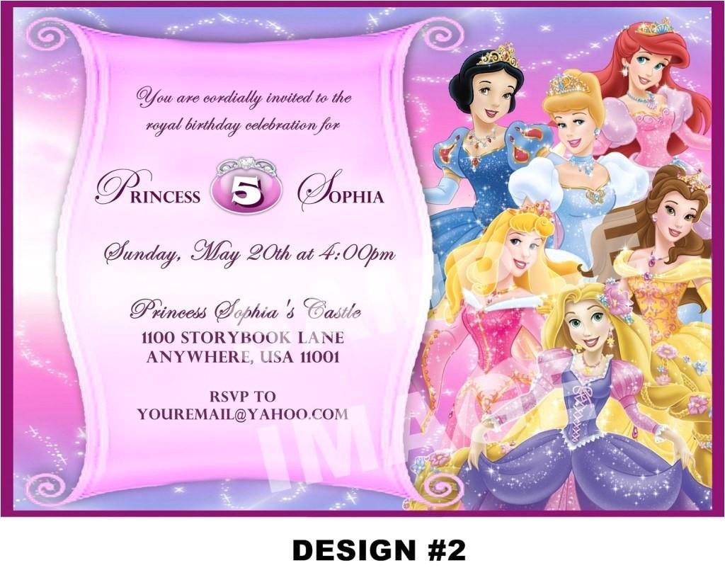 birthday invitation cards for girls background