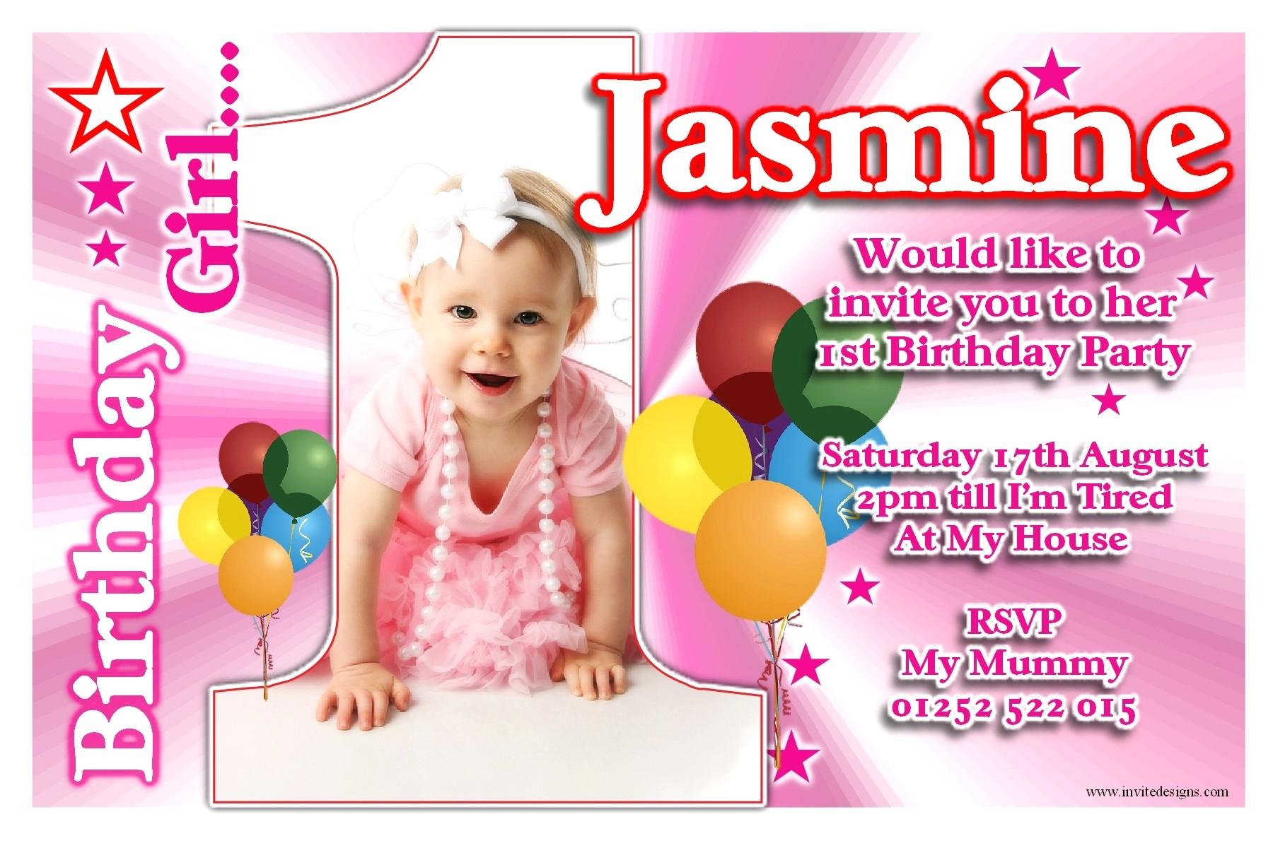birthday invitation cards models elegant invitation cards birthday toreto
