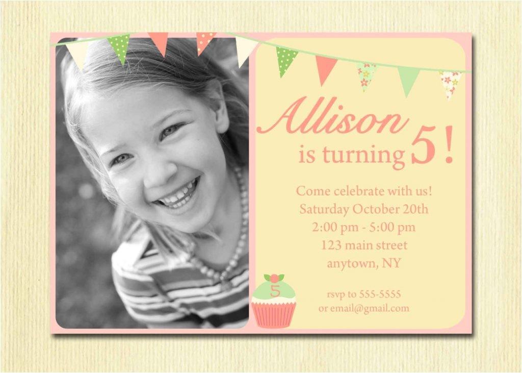 birthday invitation wording for 7 year old boy
