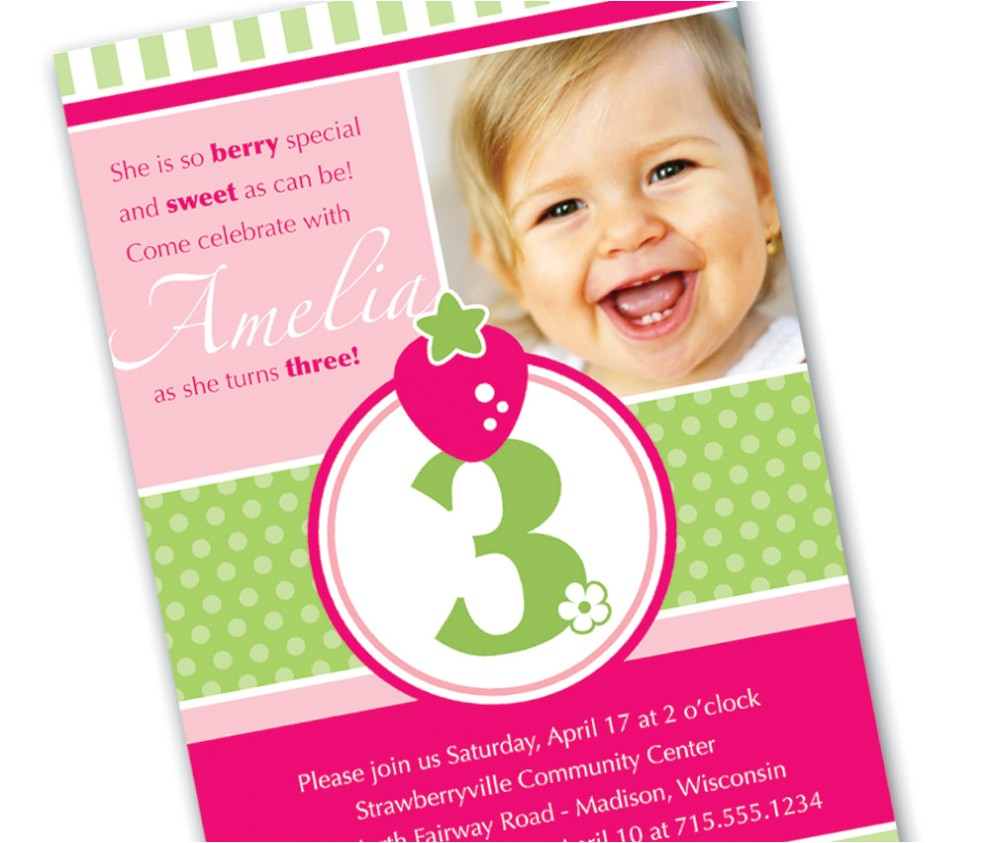3 year old birthday party invitation wording oxsvitation 2 year old birthday invitation wording