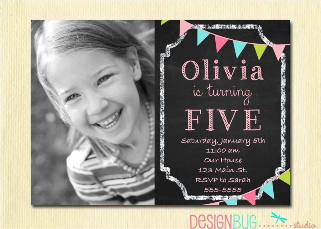 birthday invitation wording for 6 year old divine birthday invitation rhymes for 10 year old 2016 3 year old