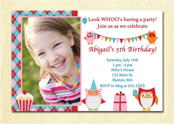4 superb 2 years old birthday invitations wording