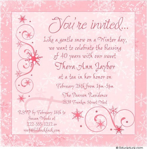 Birthday Invite Wording for Adults Birthday Party Invite Wording Gangcraft Net