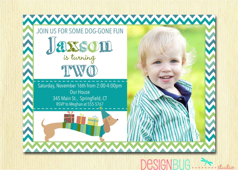 birthday invitations for 16 year old boy