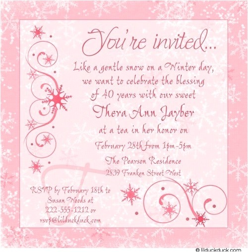 funny birthday party invitation quotes beautiful funny birthday invitation wording