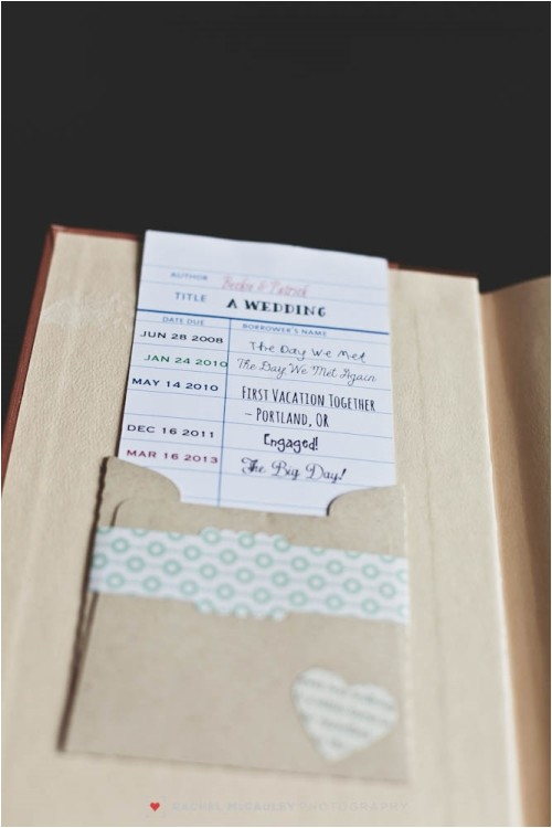 a vintage book themed wedding with a geeky twist whengeekswed