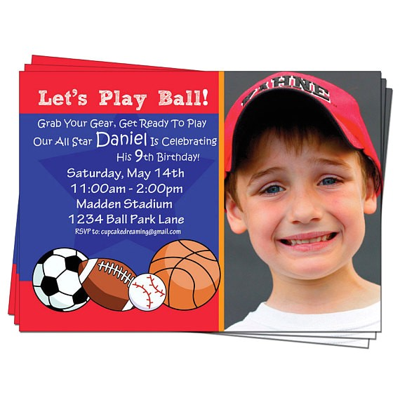 stats p=free printable birthday invitations for boys football
