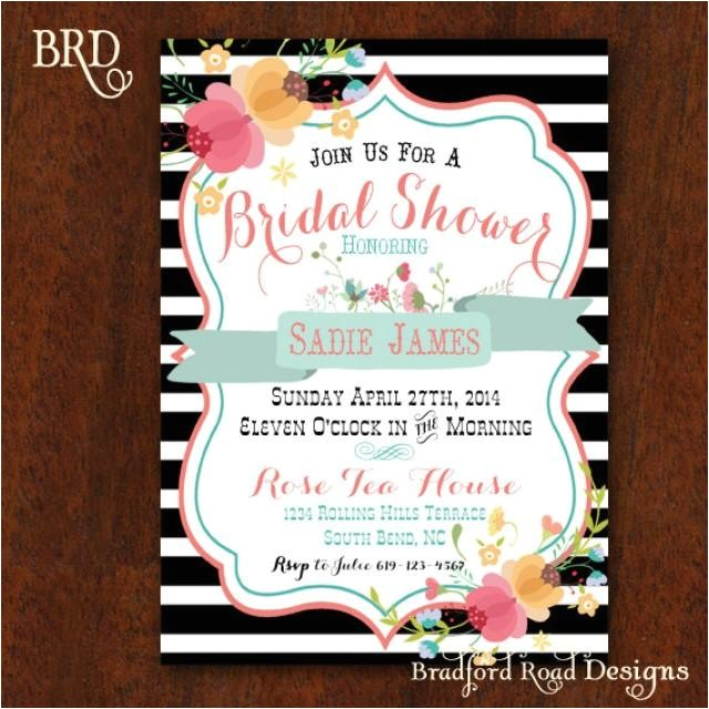 bridal shower invitation blushing bride lingerie shower bachelorette party invitation lace bridal shower 5x7 printable