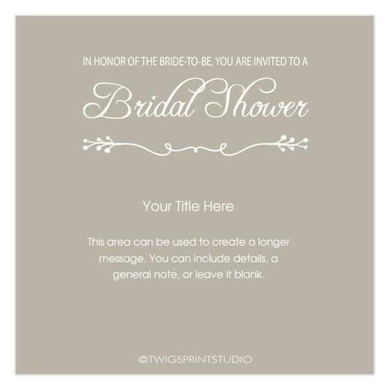 bridal shower 9