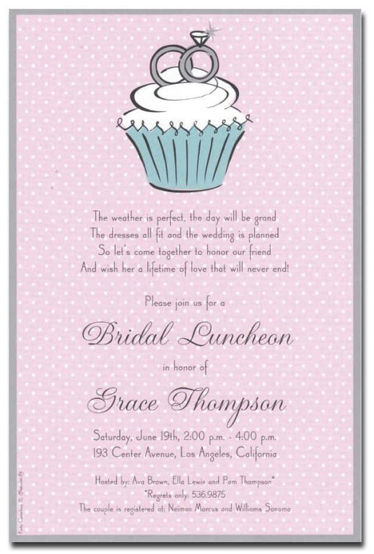bridal shower invitation wording greekchronicle wedding shower invitations wording 628x930 bridal shower invitation etiquette out of town guests 1