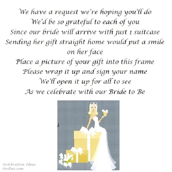 bridal shower invitation etiquette out of town guests