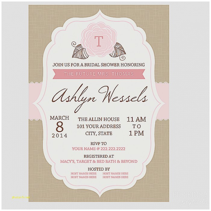 baby shower invitation fonts