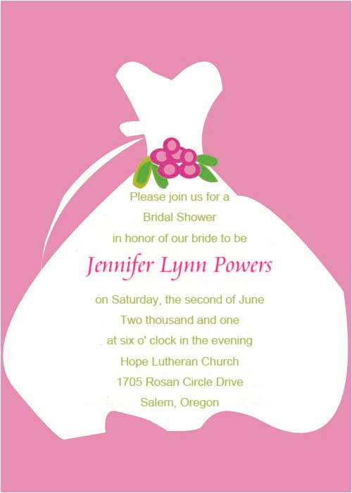 wedding shower sayings quotes