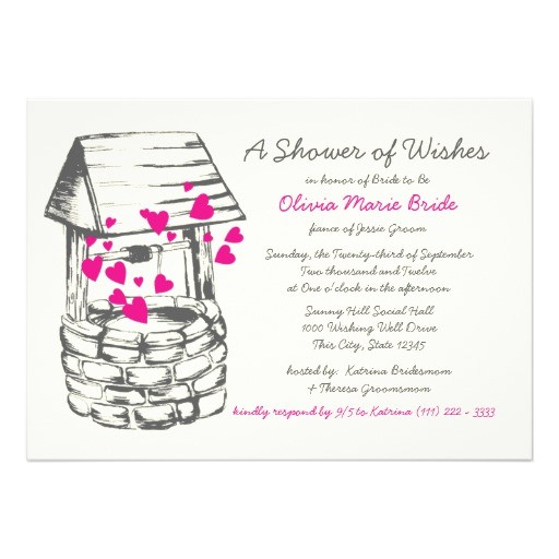 baby well wishes quotes
