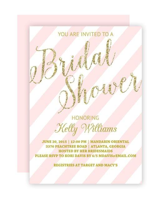 weddinginvitationdesign