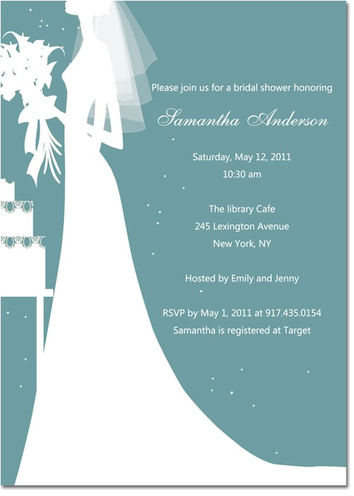 printable cheap bridal shower invitations ewbs016