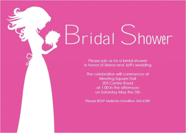 Bridal Shower Invitations Vistaprint Lovely Bridal Shower Invitations at Vistaprint Ideas