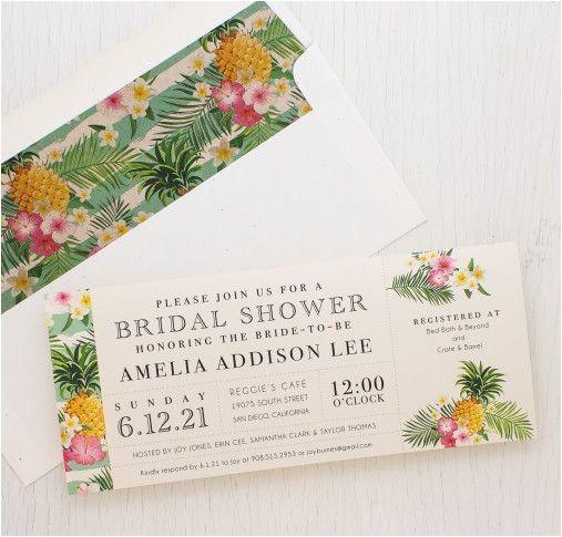 wedding invites by beacon lane
