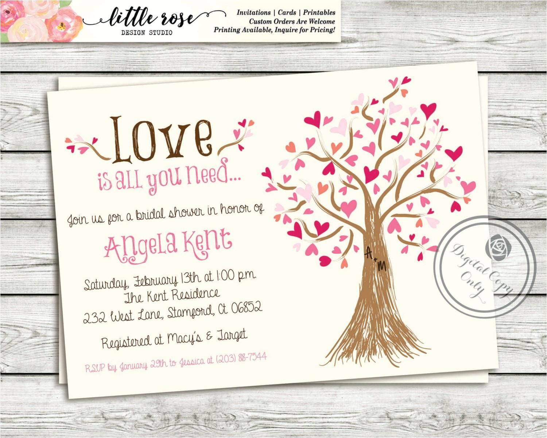 bridal shower invitation wedding shower ref=shop home active 1