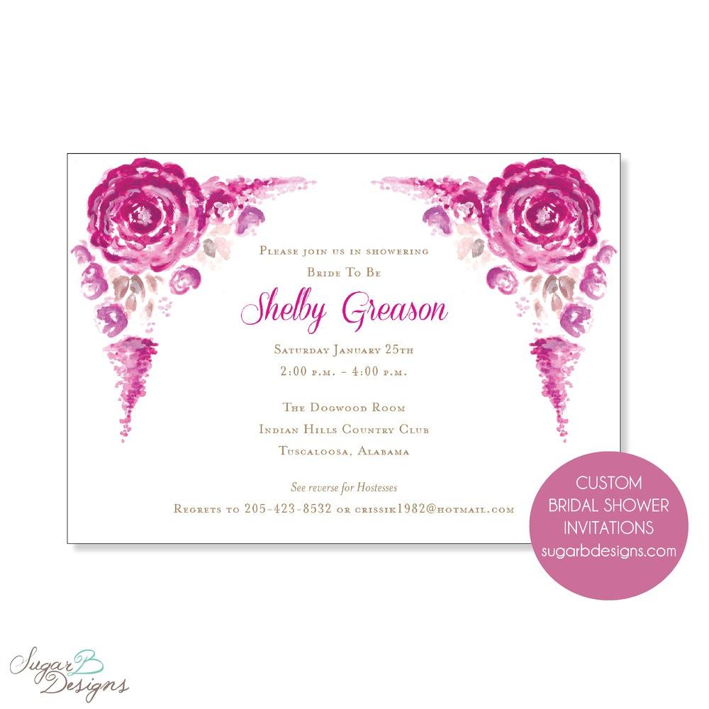 Bulk Bridal Shower Invitations Bridal Shower Invitations Bridal Shower Invitations Bulk
