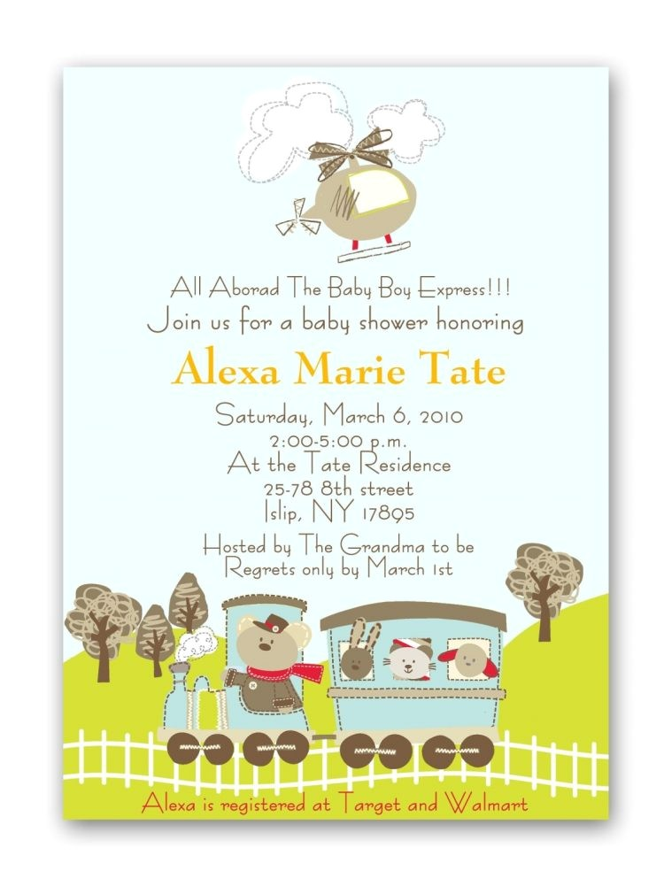 colors free buy baby shower invitations with hd beautiful i