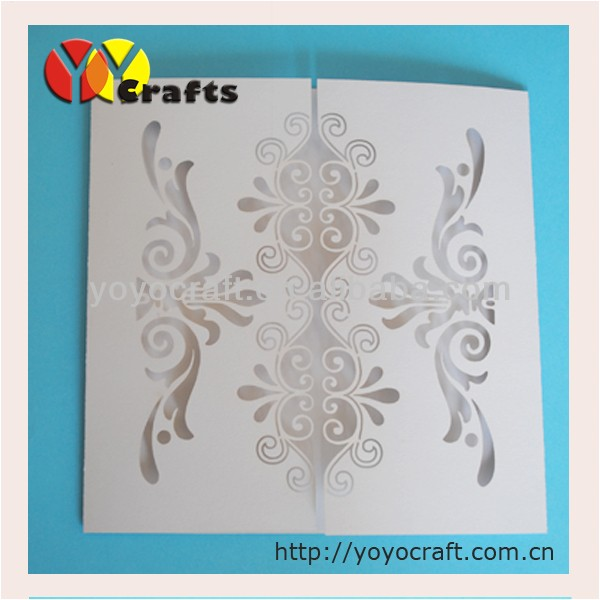 Card Factory Party Invitations Aliexpress Buy Wedding Invitation Card Factory China