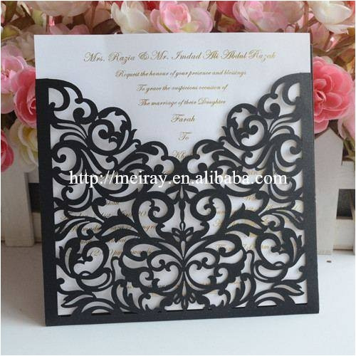 card factory wedding invitations
