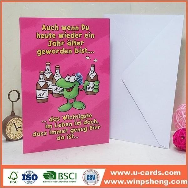 pz2c7578f cz e6 handmade card factory anniversary free printable handmade greeting invitation cards for birthday