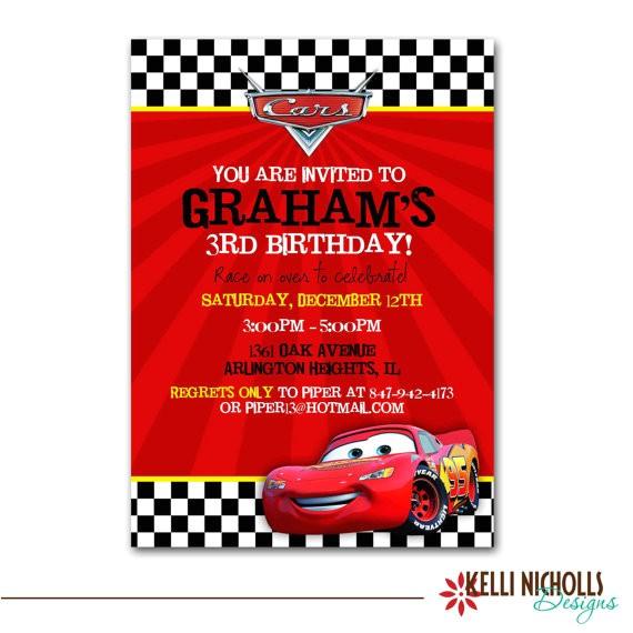 cars birthday ideas pinterest roundup