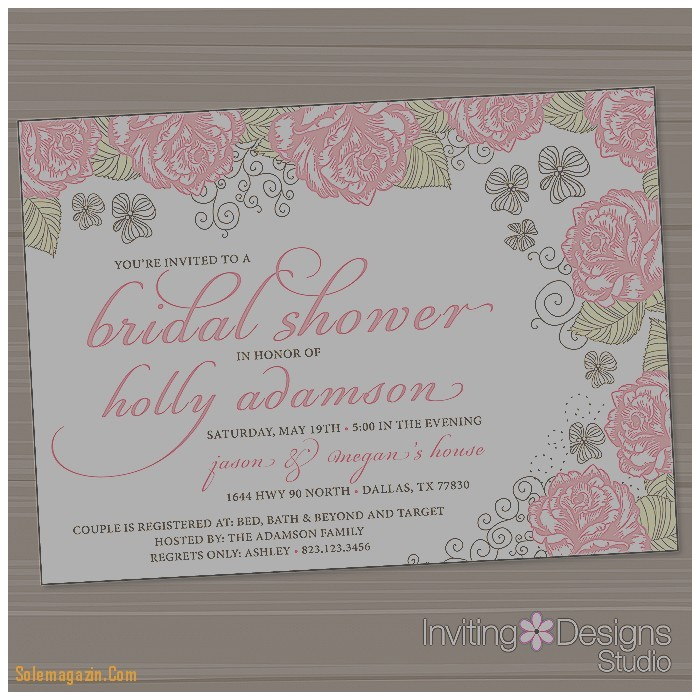 baby shower invitation luxury baby shower invitations cheap bu