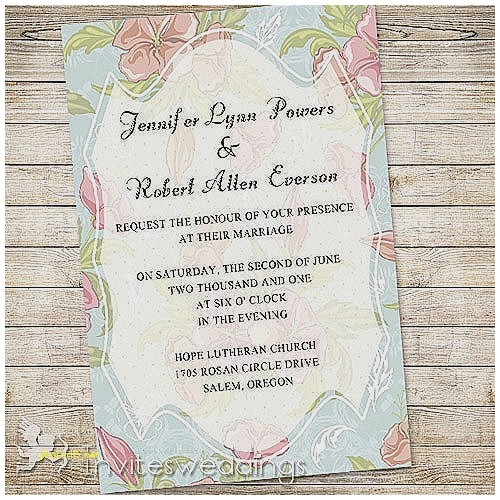 cheap baby shower invitations canada