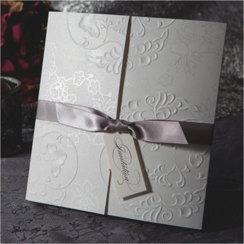 new peacock wedding invitations