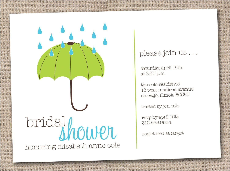 cheap bridal shower invitations purple