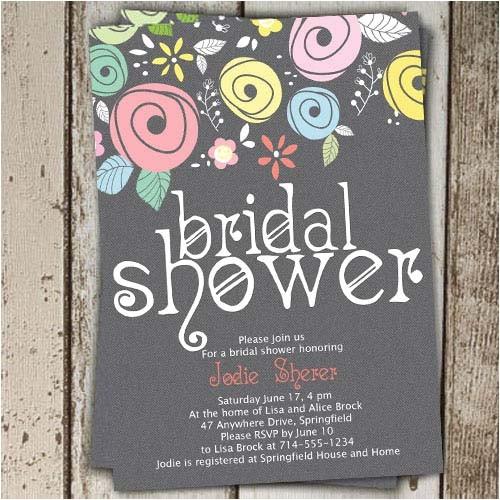 cheap bridal shower invitations at elegantweddinginvites com