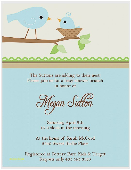 cheap bumble bee baby shower invitations