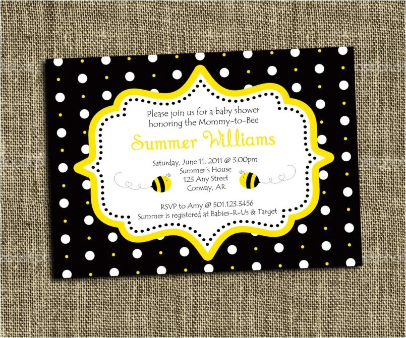 cheap baby shower invitations jungle theme tags baby show