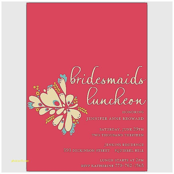 personalized baby shower invitations cheap